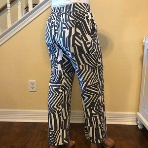 Ann Taylor Loft Petites Dress Pants Size Small